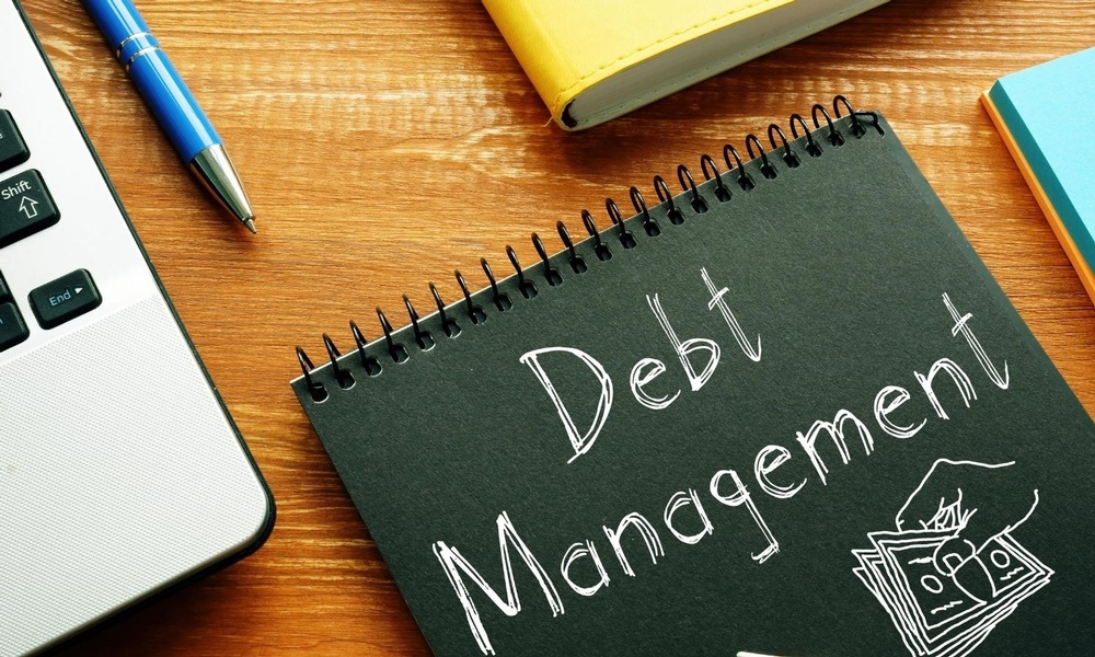 5-Effective-Ways-of-Debt-Management-To-Your-Business.jpg